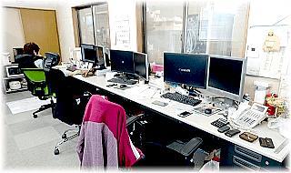 有限会社ダイセイジュシ CADオペレーションセンター