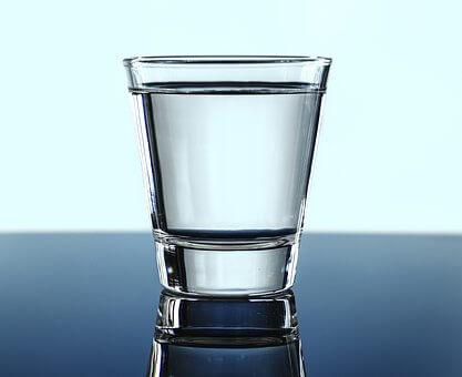 値下げ る 食べ物 尿酸 尿酸値を下げる3つのポイントは?アルカリ性食品や乳製品がおすすめ!