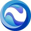 架空のロゴ・マーク