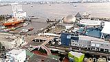 名古屋港ポートタワー