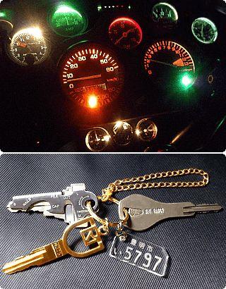 HONDA NS-1/ホンダ NS-1 メーター メーターパネル 夜間照明 バイク用ファッションキー スピードメーター タコメーター テンプメーター ボルトメーター アンメーター アルティメーター クロノメーター サーモメーター ハイグロメーター ジャイロメーター レーダーディテクター