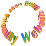 UFWRプロジェクト・ロゴ